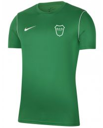 Nike Training Shirt Dio Groningen Senior