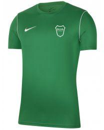 Nike Training Shirt Dio Groningen Junior