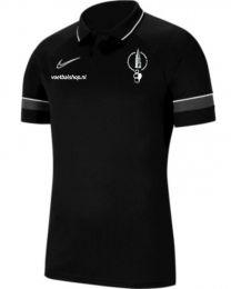 Nike Polo COVS Groningen