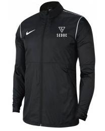 Nike Regenjack Sedoc