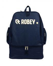 Backpack vv Peize