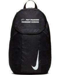 Nike Rugtas Piet Fransen Techniekschool