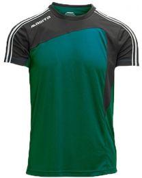 Trainingshirt v.v. Harkstede