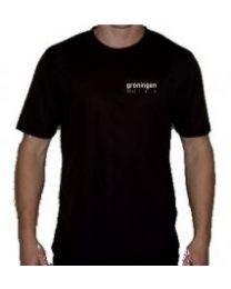 Shirt Groningen Atletiek