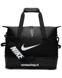 Nike Tas COVS Groningen