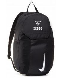 Nike Backpack Sedoc