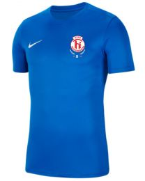 Nike TKB Shirt Korte Mouw