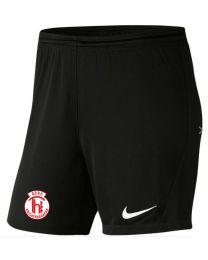 Nike TKB Short (DAMES)