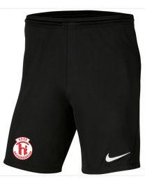 Nike TKB Short