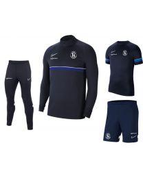 Trainingspakket TKB (Voetbalshop Groningen)