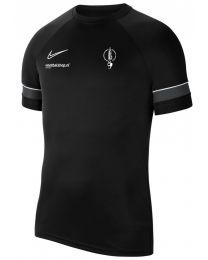Nike Shirt COVS Groningen