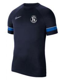 Nike Trainingshirt TKB