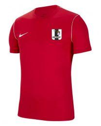 Trainingshirt V.V.Gorecht
