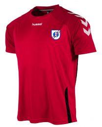 Trainingshirt V.V. Glimmen