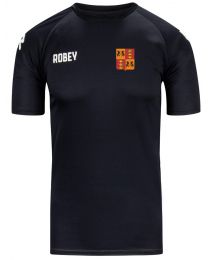 Training Shirt SJO Coendersborg