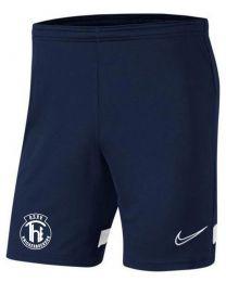 Nike Trainingshort TKB