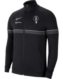 Nike Trainingsjack COVS Groningen
