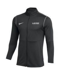 Nike Trainingsjack Piet Fransen Techniekschool