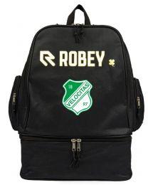 Backpack Velocitas