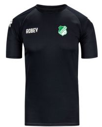 Training shirt Velocitas